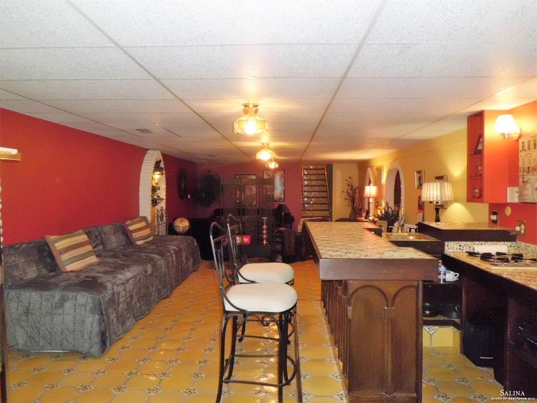 217 Sycamore Road, Goodland, KS 67735