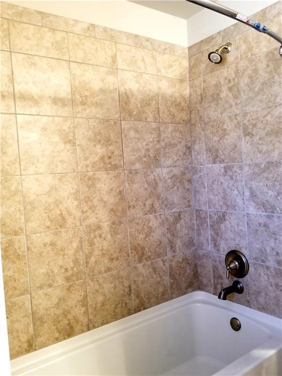 5305 Monterey Pine Court, Cumming, GA 30040