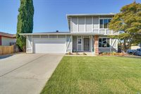 1320 Pintail Drive, Suisun City, CA 94585