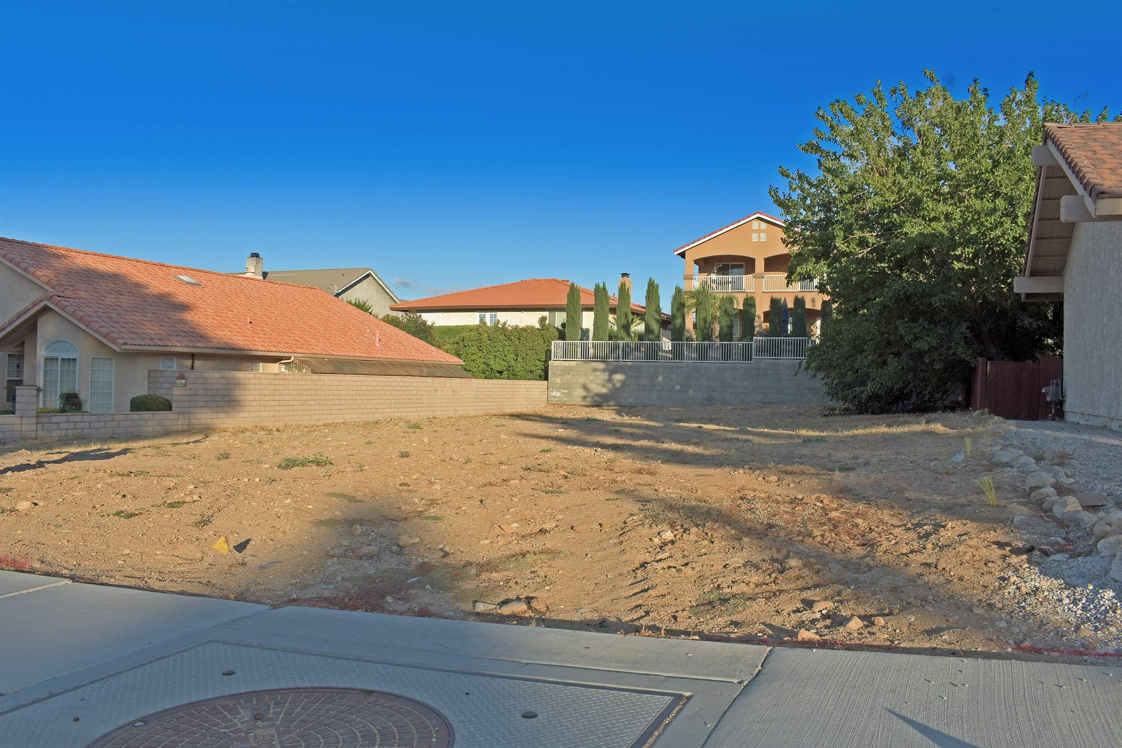 12887 Spring Valley Lake Parkway, Victorville, CA 92395