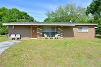 2244 Cooks Court, Vero Beach, FL 32962