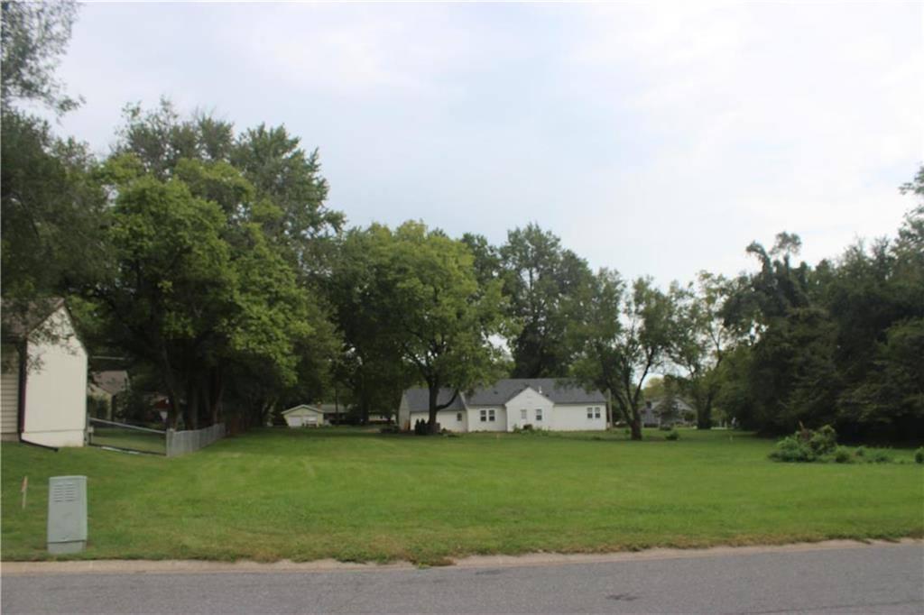 Lot #3 80th Terrace, Overland Park, KS 66204