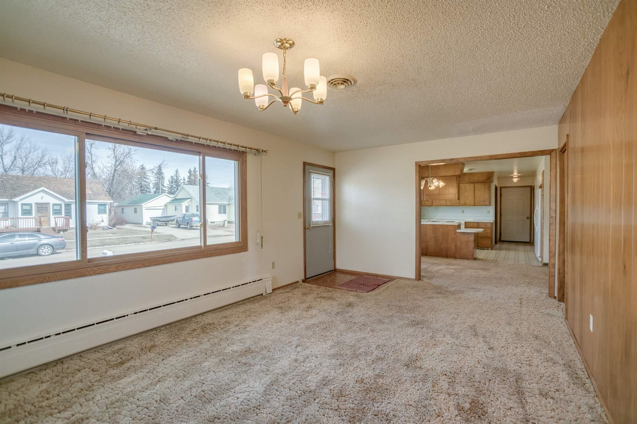 409 Cedar Avenue, New Salem, ND 58563