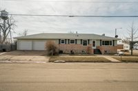 409 Cedar Avenue, New Salem, ND 58563