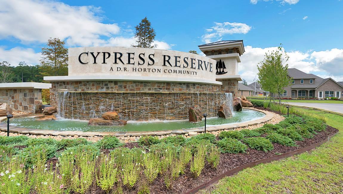 40110 Cypress Reserve Boulevard, Ponchatoula, LA 70454
