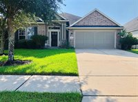 7819 Gable Bridge Lane, Richmond, TX 77407
