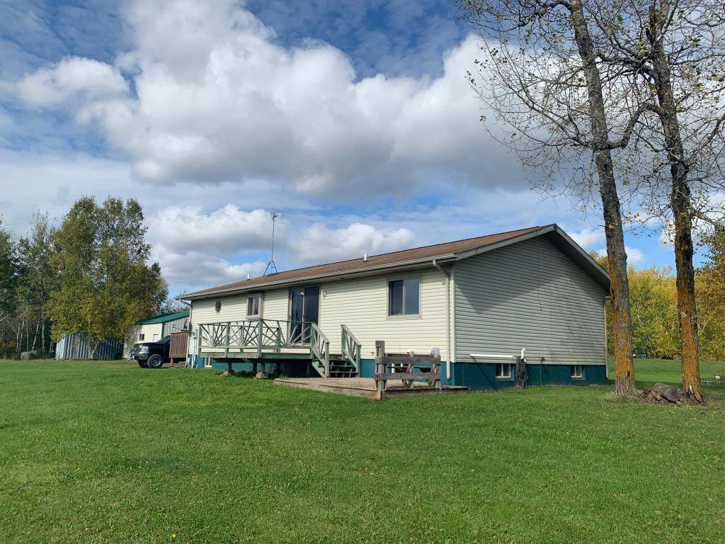 3246 County Road 6, Barnum Township, MN 55707