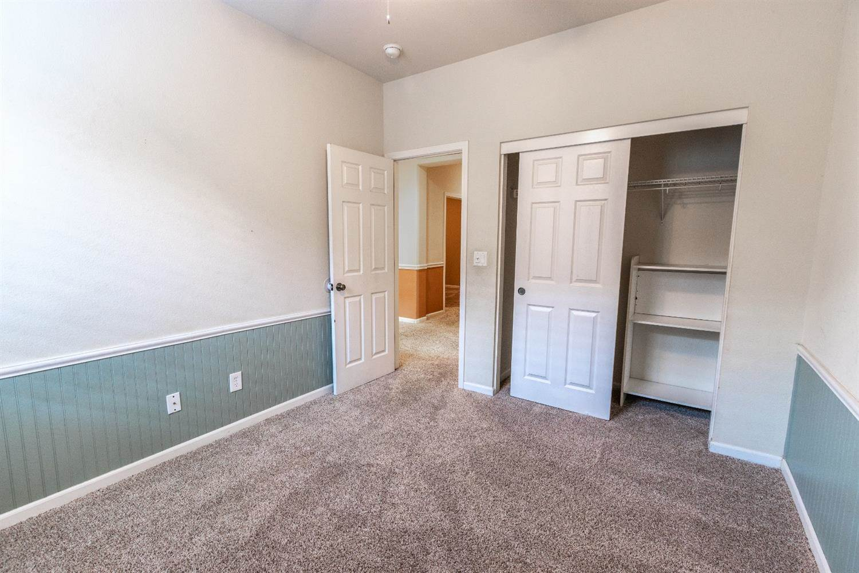 1299 Tulio Street, Yuba City, CA 95993
