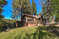 1541 Grizzly Mountain Drive, South Lake Tahoe, CA 96150