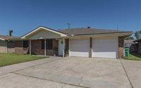 3205 Karen Drive, Morgan City, LA 70380