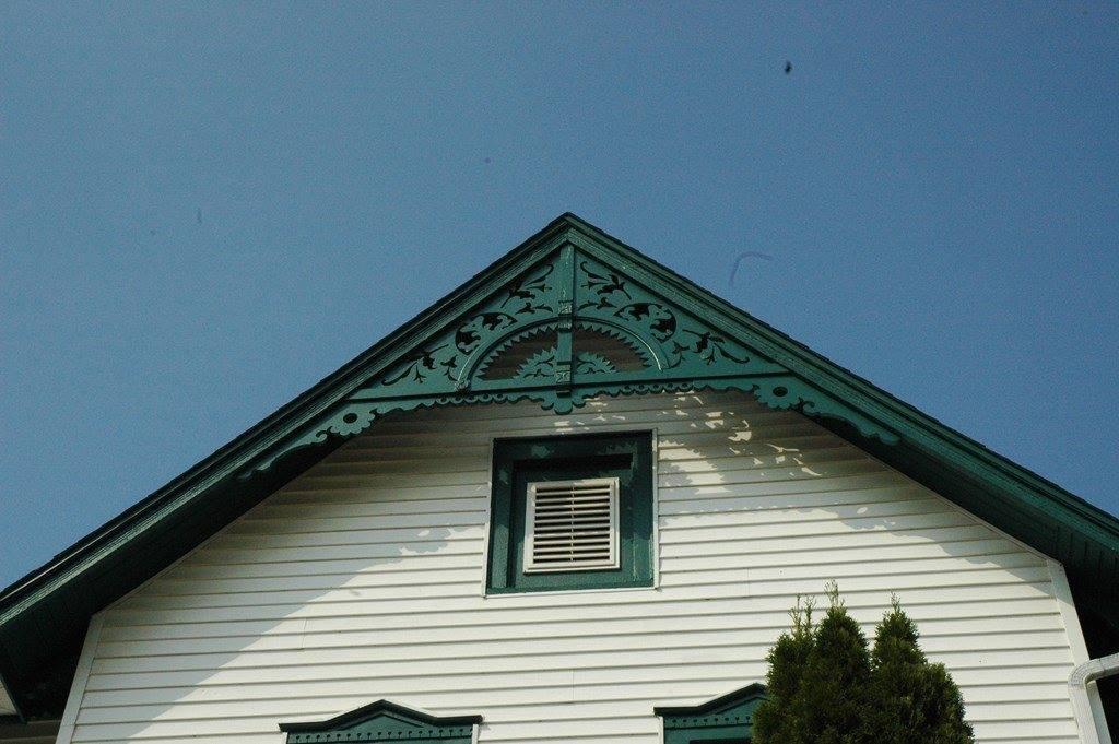1654 St Rt 60, Ashland, OH 44805