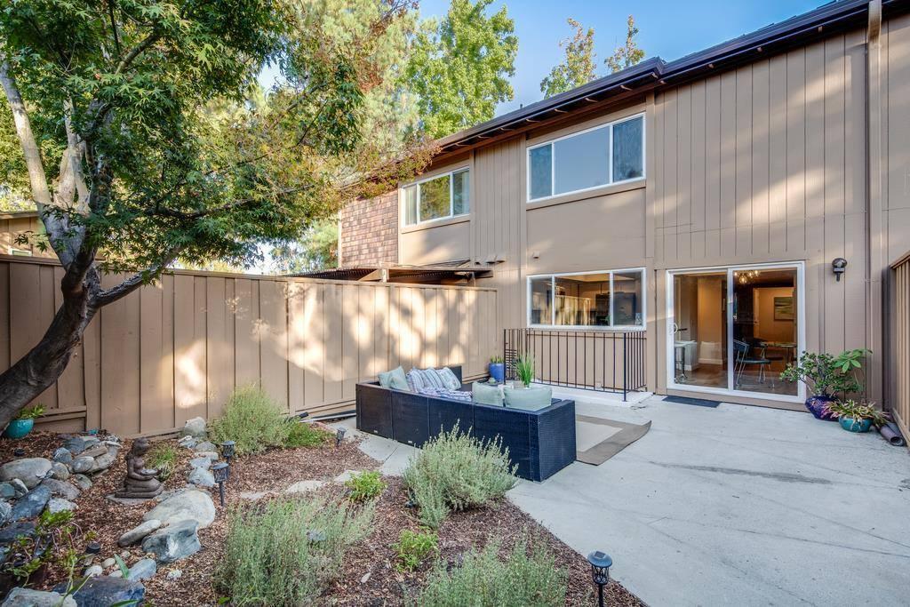 6078 Calle De Amor, San Jose, CA 95124