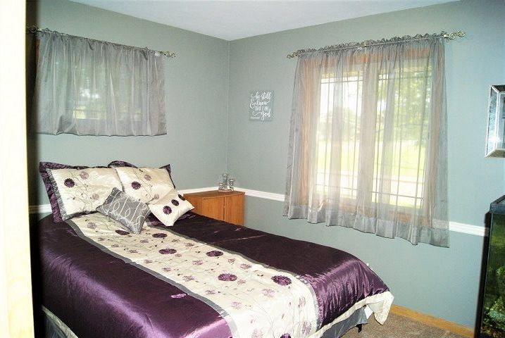 1320 Garfield Street, Wisconsin Rapids, WI 54494