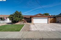 1753 Osage Ct, Hayward, CA 94545
