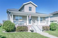 5208 Teaberry Ln, Fitchburg, WI 53711
