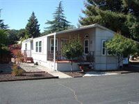 400 Sulphur Bank Dr #58, Clearlake Oaks, CA 95423