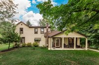 4620 Sitterley Road NW, Canal Winchester, OH 43110