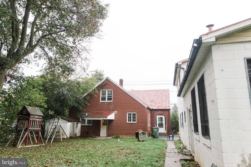 811 West Trindle Road, Mechanicsburg, PA 17055