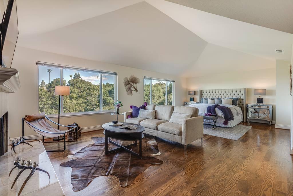 21150 Maria LN, Saratoga, CA 95070