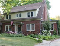 1514 West Lincoln Boulevard, Freeport, IL 61032
