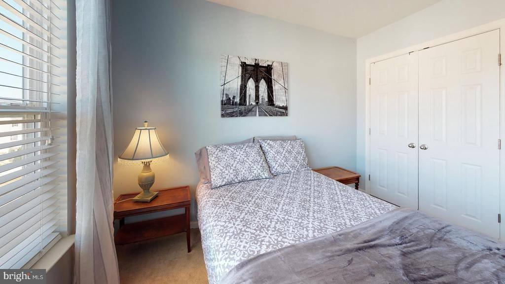 113 Worsham Terrace, Winchester, VA 22602