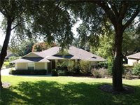 11200 Haskell Drive, Clermont, FL 34711