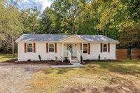 928 Woodstation Rd, Rock Spring, GA 30739