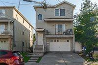 946-948 Olive Street, Elizabeth, NJ 07201
