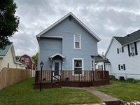 105 S G Street, Marion, IN 46952