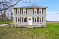 2591 North Street, Granville, OH 43023