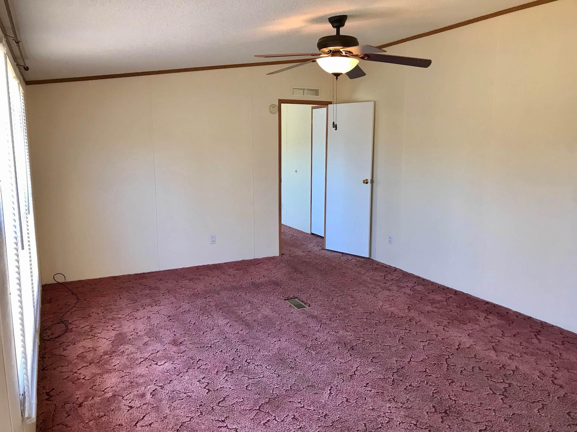 119 Pine Glade Road, Rural Retreat, VA 24368