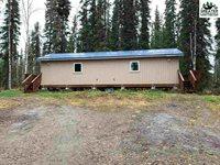 1144 Walker Way, Fairbanks, AK 99709