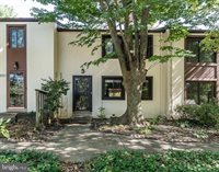 5433 Enberend Terrace, Columbia, MD 21045