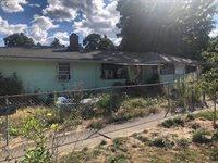 5410 North Cecelia St, Portland, OR 97203
