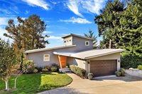 3509 Larrabee Ave, Bellingham, WA 98229