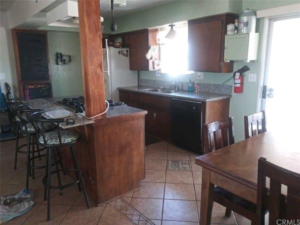 9306 Ponderosa Avenue, Hesperia, CA 92345