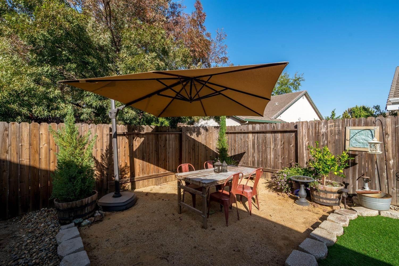 2420 Wild Rose Drive, Lincoln, CA 95648