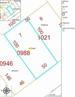 Tbd South Gaines Street, Southern Pines, NC 28387