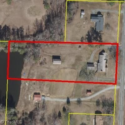 354 Birch Creek Road, McLeansville, NC 27301
