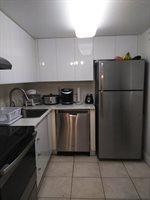 8650 SW 109th Ave, Building 3 Apt #120, Miami, FL 33173