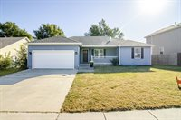 525 Tallgrass, Junction City, KS 66441