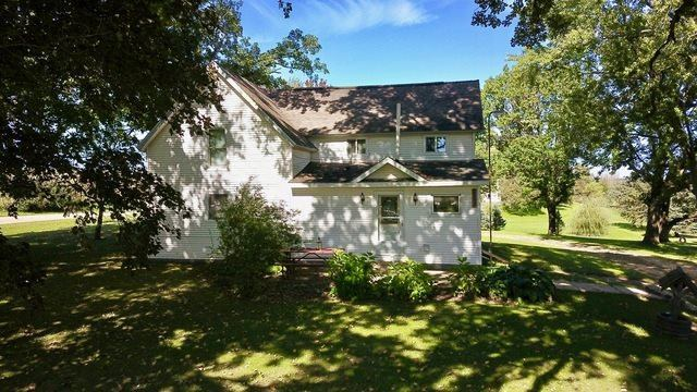 14917 Browning Road, Lanark, IL 61046