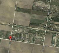 0 North Mile 7, Monte Alto, TX 78538