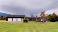 7181 State Route 9, Sedro Woolley, WA 98284