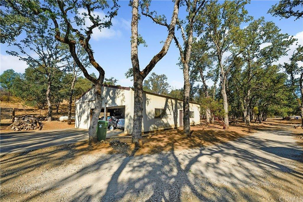 21053 Yankee Valley Road, Hidden Valley Lake, CA 95467