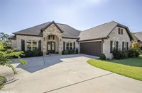 304 Miramar Boulevard, Little Rock, AR 72223