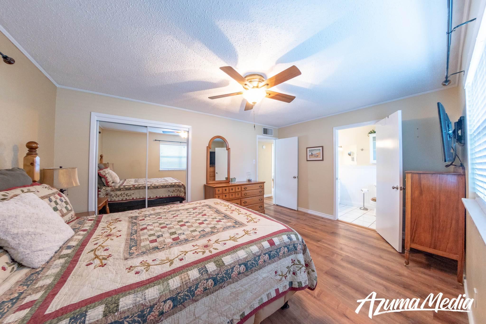 407 N Cottonwood, Eldorado, TX 76936