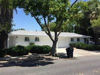 2400 Vera Cruz Drive, Modesto, CA 95355