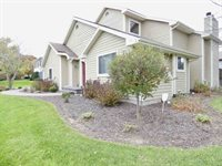 5730 Wilshire Dr, Fitchburg, WI 53711