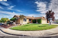840 Wedgewood Dr, Pittsburg, CA 94565